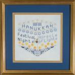 Holiday Highlights – Hanukkah