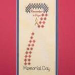 Holiday Highlights – Memorial Day