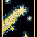 Blazing Stars
